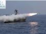 المناورات البحرية الإيرانية.. رسالة متعددة الأبعاد