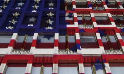 الاقتصاد الأميركي على المحك.. 5 أمور تجب مراقبتها عام 2021