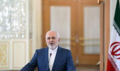 إيران تدعو دول الخليج للحوار وتنفي وجود اتصال مع إدارة بايدن