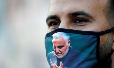 إيران تجمع المتناقضات بإطلاق التهديدات والتهدئة مع واشنطن