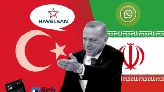 أزمة واتساب فرصة تركيا وإيران للدخول على خط تطبيقات التواصل
