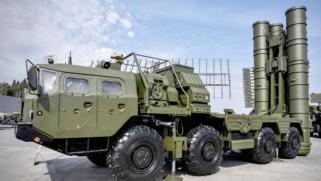 """تركيا تلوّح بدفعة ثانية من صواريخ """"إس 400"""".. نية حقيقية أم رفع لسقف التفاوض مع إدارة بايدن؟"""