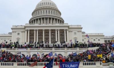 واشنطن بوست: هل دفع ترامب الحزب الجمهوري إلى نقطة الانهيار؟