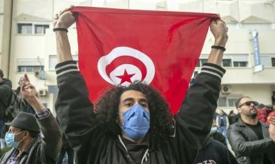 الحوار الوطني لإنقاذ تونس أم لإدامة سيطرة الأحزاب على السلطة