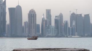بروكينغز: حصار قطر ساهم في تعزيز اقتصادها.. مما يمهد الطريق لتكامل إقليمي أقوى