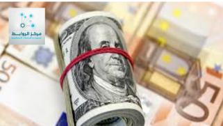اقتصادات دول كبرى تسعى للتخلص من هيمنة الدولار بعد تنصيب بايدن