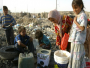 الفقر في بعض المدن العراقية وصل الى 50%