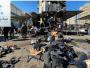 مرتكزات مواجهة العمليات الإرهابية في العراق