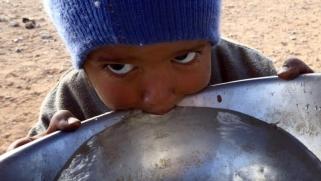 مواجهة النزاعات تقتضي إعادة التفكير في أساليب وأدوات دبلوماسية المياه
