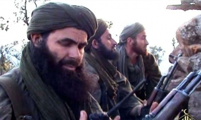 لماذا تراجعت وزارة الخزانة الأمريكية عن ربط «أبو فدك» بتنظيم «الدولة»؟