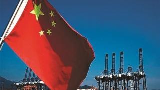 الصين.. الاقتصاد الرئيسي الوحيد بالعالم الذي لم ينكمش العام الماضي.. كيف؟