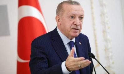 لماذا يسعى أردوغان بقوة لضم حزب السعادة من تكتل المعارضة إلى تحالفه الانتخابي؟