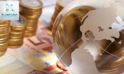 الاقتصاد المالي العالمي يصطدم بأزمة ديون مرتفعة تهدد استقراره