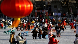 كيف تعاملت الصين مع المنتجات الأميركية بعد توقيع اتفاق التجارة؟