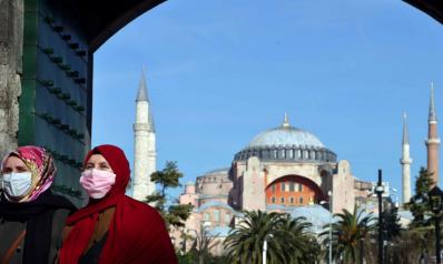 عندما يكون الربا ليس ربويا: فتاوى لدعم اقتصاد أردوغان