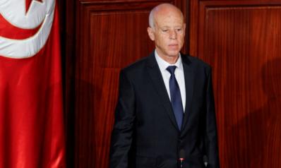 صراع الرئاسات الثلاث يثير أزمة دستورية ويهدد الحكم في تونس بالشلل