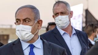 اجتماع برعاية روسية: إسرائيل تخيّر دمشق بين الغارات وخروج إيران