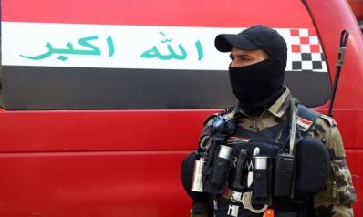 الميليشيات تلجأ إلى الحرب النفسية لزعزعة ثقة العراقيين بالكاظمي