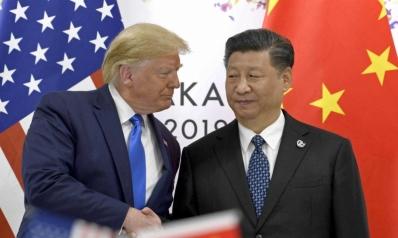 الصين تصفي حساباتها مع إدارة ترامب.. ماذا عن بايدن؟