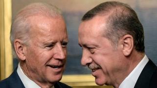 العلاقات الأميركية – التركية: شيء قديم وجديد ومستعار