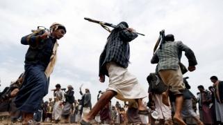 """الحوثيون يتحصّنون من الضغوط الأميركية بـ""""الاعتبارات الإنسانية"""""""