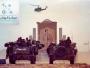 احتلال الكويت: عندما تتحول الكارثة إلى خطأ!