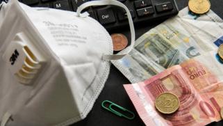 حققوا أرباحا هائلة.. من هم أكبر المستفيدين من أزمة كورونا؟