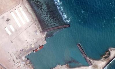 أولويات أمن البحر الأحمر تعيد ترتيب وضع القواعد العسكرية