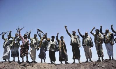 أي تسوية يمنية في ظل التصعيد الحوثي