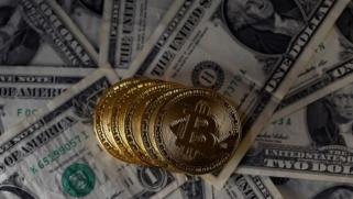 الدولار يتراجع والسبب انحسار الطلب على الأصول الآمنة