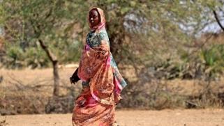 الطريق غير معبّدة لتحول السودان إلى الحكم الفيدرالي