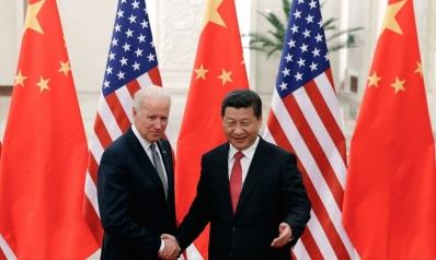 بكين تلتفّ إستراتيجيا على دور واشنطن في الشرق الأوسط
