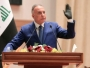 رصد إنجازات اقتصادية مهمة لحكومة الكاظمي تفتح بوابة أمل جديد للعراقيين