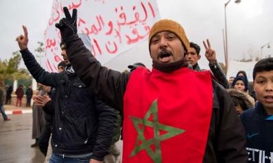 إجراءات حكومية عاجلة لتطويق الاحتقان الاجتماعي بالفنيدق المغربية