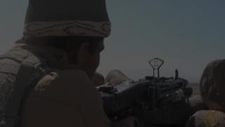 السعودية تعلن إحباط هجوم جديد للحوثيين وأميركا تندد
