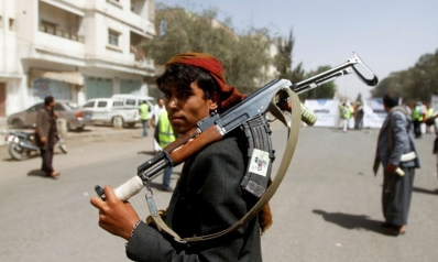 هل تغذي سياسة بايدن تجاه الأزمة اليمنية إرهاب الحوثيين