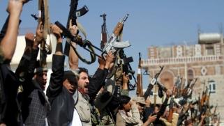 رواسب ثقافية واجتماعية تحول دون هزيمة الحوثيين في اليمن