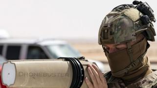 التصعيد الحوثي استثمار للرسائل الأميركية السلبية تجاه السعودية
