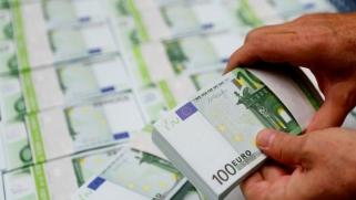المصارف الأوروبية تواجه تحدي التداعيات المؤجلة لكورونا