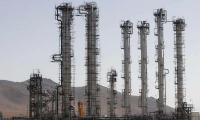 واشنطن تنتظر رد إيران على دعوة الحوار وطهران تشترط رفع العقوبات للتفاوض