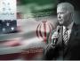 هل بايدن الوجه الآخر لسياسة ترامب ضد إيران؟