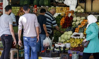 نيويورك تايمز: بعد 10 سنوات من الحرب في سوريا انهيار الاقتصاد أكبر خطر يهدد الأسد