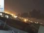 """اعتداء أربيل… رسالة للداخل والخارج العراقي """" الجزء الثاني"""""""