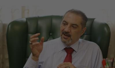 رئيس هيئة الأوراق المالية العراقي فيصل الهيمص للجزيرة نت: مستعدون لإجراء اكتتاب عام للشركات الحكومية في البورصة