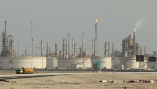 قطر للبترول توقع اتفاقية لتوريد 1.25 مليون طن من الغاز الطبيعي لبنغلاديش