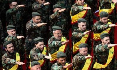 لماذا يرفض حزب الله تدويل الأزمة اللبنانية