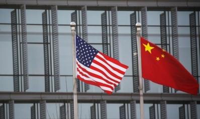 الصين تحاول مد نفوذها في الشرق الأوسط بدون أن تتورط مثل أمريكا.. فهل تنجح؟