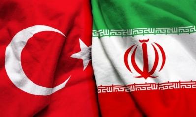 الخارجية التركية تستدعي السفير الإيراني في أنقرة