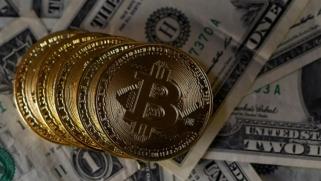 خبراء اقتصاديون: العملات الرقمية المشفرة هي مستقبل العلاقات الاقتصادية الدولية
