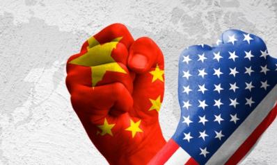 وزير سابق: الصين أمامها 30 عاما لتصبح القوة الصناعية العظمى